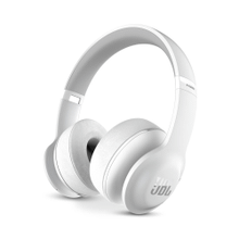 JBL Everest 300 On-ear Wireless Headphones