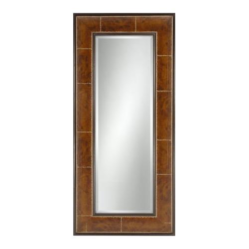 The Ashton Company - Mirror-available In 17 Sizes