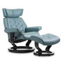 View Product - Skyline (L) Classic chair
