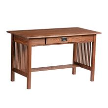 View Product - Mission Library Desk