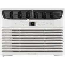 See Details - Frigidaire 12,000 BTU Window-Mounted Room Air Conditioner