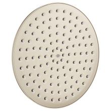 """View Product - Oak Hill 10"""" Rain Can Showerhead - Brushed Nickel"""