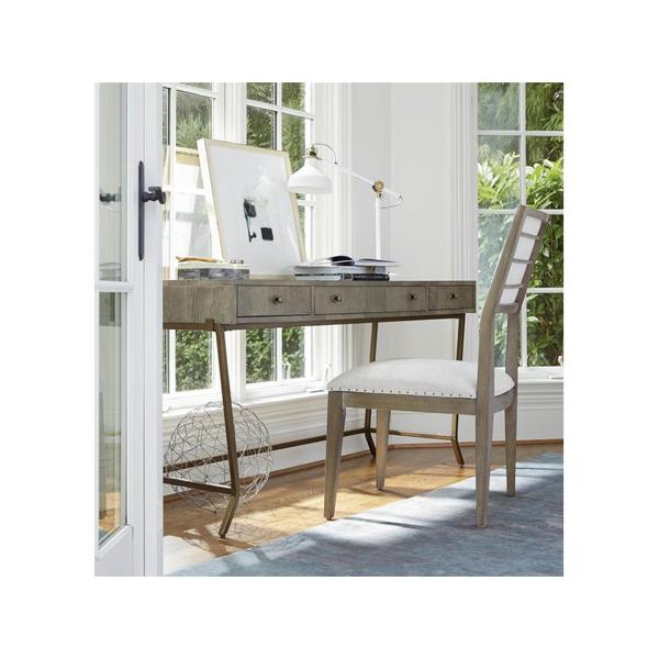 See Details - Writing Desk Console
