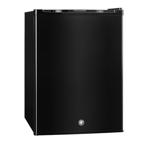Frigidaire - Frigidaire 2.4 Cu. Ft. Compact Refrigerator
