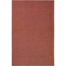 """View Product - Ember EMB-1005 18"""" Sample"""