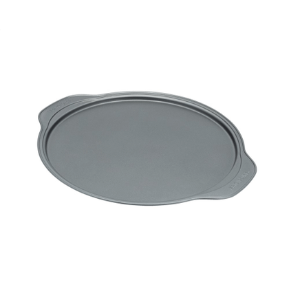 Frigidaire ReadyBakeware™ Pizza Pan