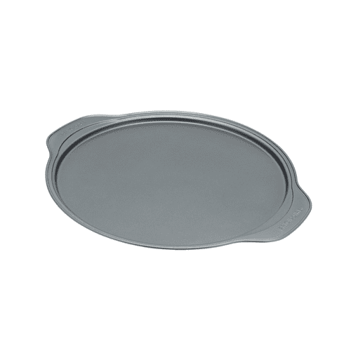 Frigidaire ReadyBakeware™ Pizza Pan