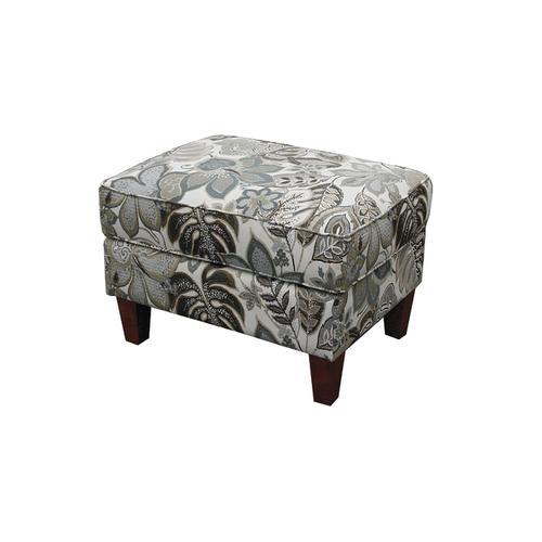 Capris Furniture - 426 Ottoman