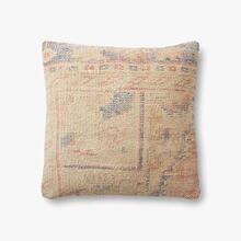 See Details - 0372360075 Pillow