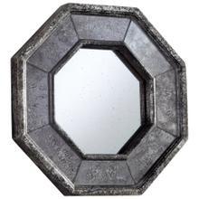 Sparta Mirror
