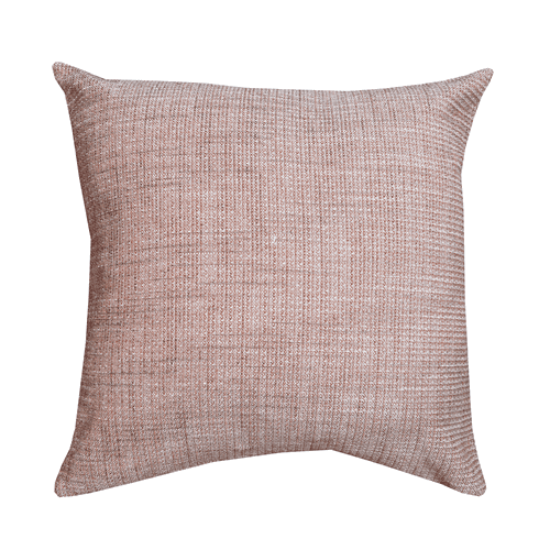 "Renata 24"" Pillow"