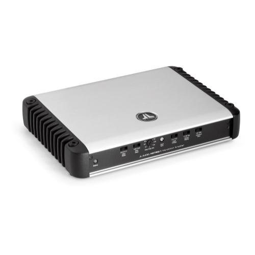JL Audio - Monoblock Class D Wide-Range Amplifier, 750 W