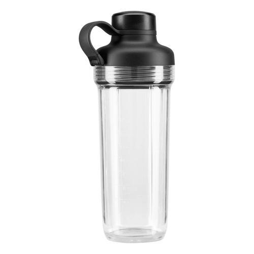 KitchenAid Canada - 16-oz Personal Blender Jar - Other