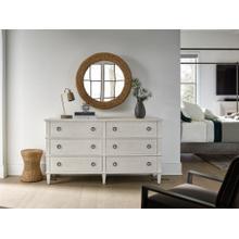 See Details - Fallon Mirror