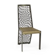 View Product - Carmine Dining Chair