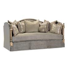 Trianon Court Sofa