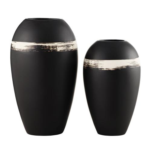 Crestview Collections - Rogers Vases,Set of 2
