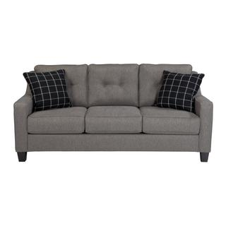 Brindon Queen Sofa Sleeper