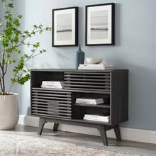 See Details - Render Display Stand in Charcoal