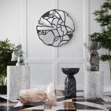 See Details - Amici Mirror