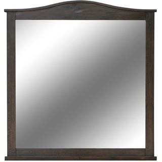 See Details - Hidden Valley Mirror