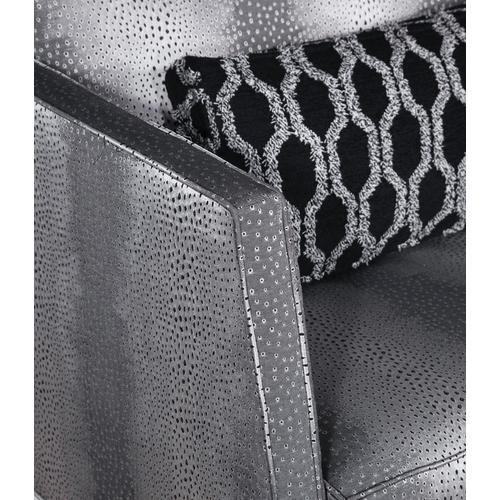 Knightsbridge Bench Seat Sofa