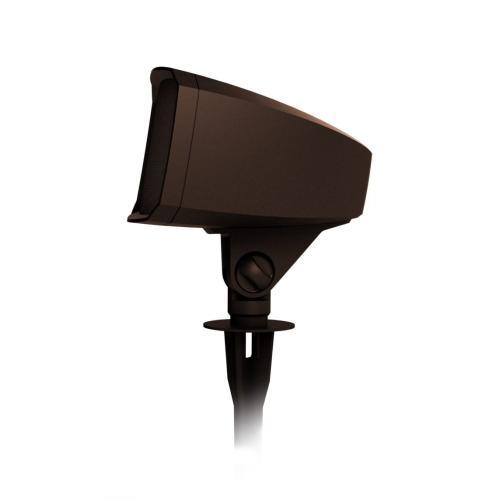 PRO-650T-LS Landscape Satellite