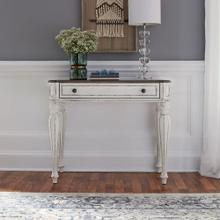 View Product - Accent Vanity Desk/NS