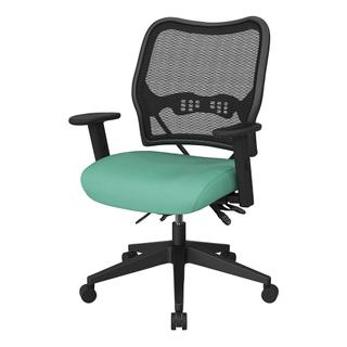 See Details - Deluxe Chair With Airgrid Back