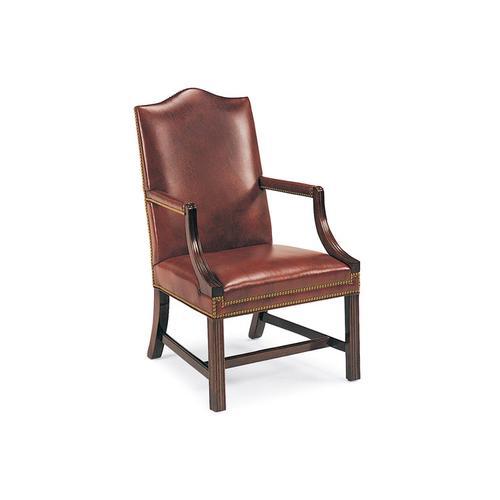 Jefferson Side Chair