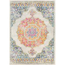 """View Product - Chester CHE-2380 5'3"""" x 7'3"""""""