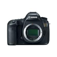 Canon EOS 5DS Body EOS Digital SLR