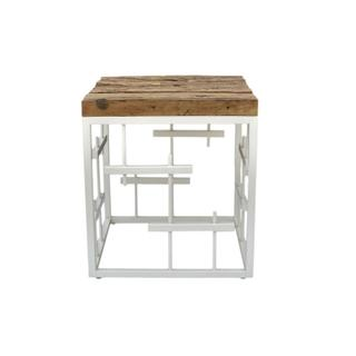 Holter Side Table