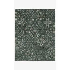 Gallery - JK-05 Charcoal Rug