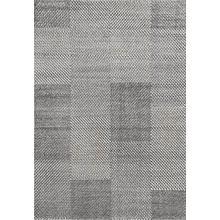Robin Gr/charcoal/lt Grey 1151 Rug