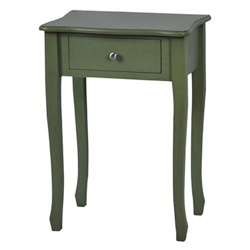 Crestview Collections - Vivid Collection Sage Green