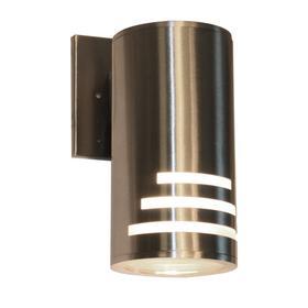Neuvo AC8004SS Outdoor Wall Light