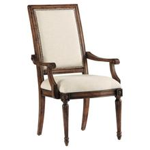 Nimes Arm Chair (2 per ctn)