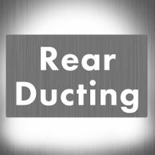See Details - 520/523/527-RDUCT