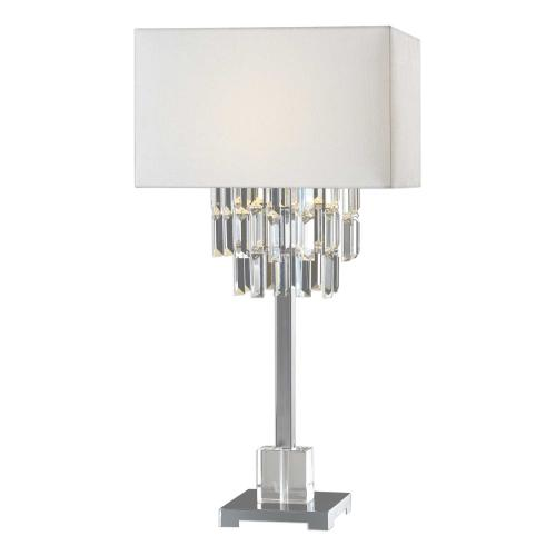 Resana Table Lamp