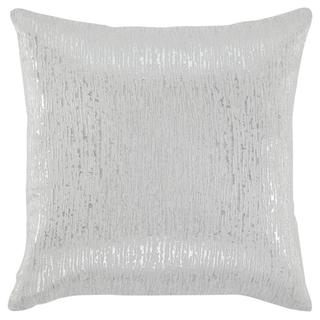 See Details - Tacey Pillow