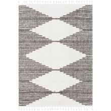 """View Product - Alhambra AHB-2303 5'3"""" x 7'"""