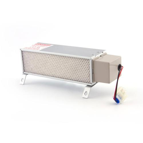 pureHeat 3-in-1 Replacement PCO Cell