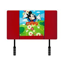 Disney 1100-1DMIC