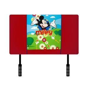 Kidz World Furniture - Disney 1100-1DMIC