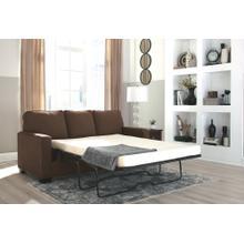 Zeb Full Sofa Sleeper