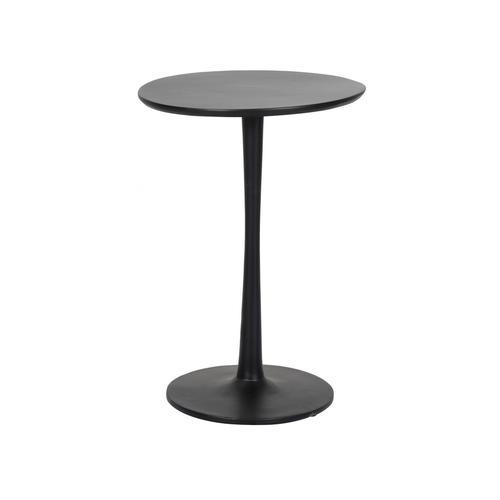 Castelle - Tulip Side Table