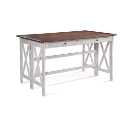 Radcliffe Counter High Console