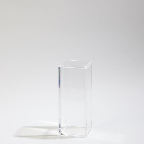 4 Acrylic Riser-XLg