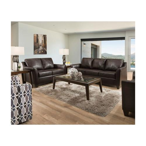 Product Image - 2029 Dundee Sleeper Sofa